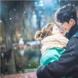 อีซองคยอง
