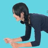 ท่า Body Weight Training
