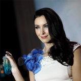 Beauty Icon by Natalie Glebova
