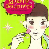 Makeup for Beginner