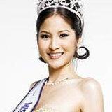 เริ่มแล้ว! มิสไทยแลนด์ยูนิเวิร์ส 2551