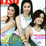 Lisa Weekly : เล่ม 38/49