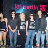ic! berlin  เท่...โคตร! แว่นตาแบรนด์สุดเก๋ เท่ เดิร์น สุดแสนจะทันสมัย