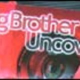 Big Brother Uncovered