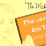 The Mating Game สมการหัวใจ... ยังไงก็คือเธอ