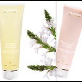 DARPHIN Cocooning Water Cleansers