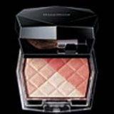 Shiseido MAQUIlLAGE !