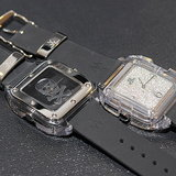 Twin Collection จาก ToyWatch