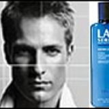 Lab Series Skincare for Men เปิดตัว Water Lotion