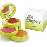 DKNY Delicious Shine Collection