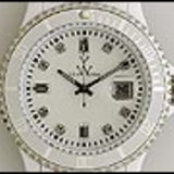 ToyWatch Plasteramic Collection