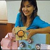 มหกรรมของขวัญ Thailand Bestbuys