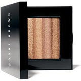 Bobbi Brown Summer Part ll  : The Sun Kissed Collection