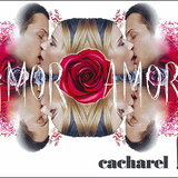 cacharel : Amor Pour Homme & Amor Amor