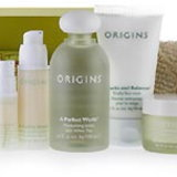 ORIGINS Holiday Collection 2006