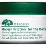 Origins : Modern Friction Colletion