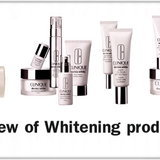 NEW DERMA WHITE