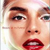 Shiseido The Makeup ฤดูใบไม้ผลิ/ฤดูร้อน ปี 2004