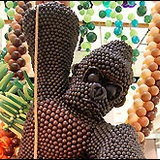 Thailand Balloon Festival
