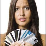 5 นิสัยเสียๆ..ที่ทำให้คุณเป็นหนี้ท่วมหัว