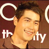 Party with CLEO\' s 50 Most Eligible Bachelor 2007