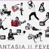 สัมภาษณ์กลุ่มนักร้อง Fantasia II