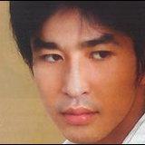 เซกิ โอเซกิ หนุ่มยุ่นหัวใจไทย