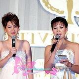 การประกวดนางสาวไทย 2550 เริ่มแล้ว