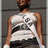 MU 52 MISS NIGERIA - Ebinabo Potts-Johnson