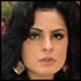 MU 30 MISS GEORGIA - Ana Giorgelashvili