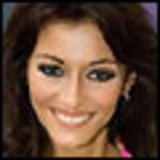 MU 29 MISS FRANCE - Rachel Legrain-Trapani