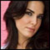 MU 66 MISS SPAIN - Natalia Zabala Arroyo
