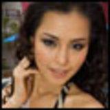 MU 44 MISS KOREA - Lee Honey