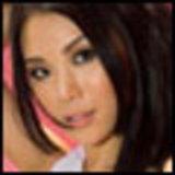 MU 42 MISS JAPAN - Riyo Mori