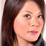 MU 46 MISS MALAYSIA - Adelaine Chin