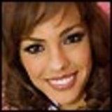 MU 16 MISS COLOMBIA - Eileen Roca Torralvo