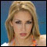 MU 1  MISS ALBANIA - Sadina Alla