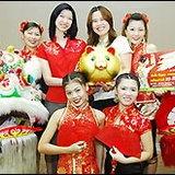 ฟิวเจอร์ พาร์ค ร่วมฉลองเทศกาลตรุษจีน แจกอั่งเปาไม่อั้น