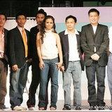 Men\'s Health ภาษาไทยฉบับปฐมฤกษ์