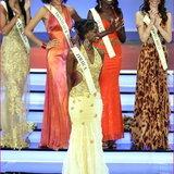 สาวเช็ก คว้ามงกุฎมิสเวิลด์ Miss World 2006