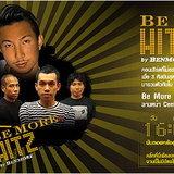 Be More Hitz Concert