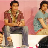Preview : The CLEO\'s 50 Most Eligible Bachelors 2006