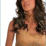 ผู้เข้าประกวด Miss World 2006 - Africa