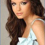 ผู้เข้าประกวด Miss World 2006 - Southern Europe