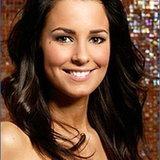 ผู้เข้าประกวด Miss World 2006 - Northern Europe