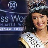 การประกวดมิสเวิลด์ Miss World 2006
