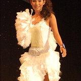 ภาพการประกวดมิสไทยแลนด์เวิลด์ 2006