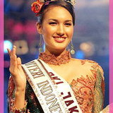 MU 40 : INDONESIA