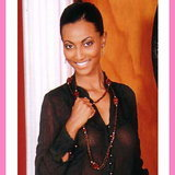 MU 28 : ETHIOPIA