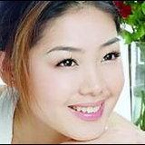 MU 16 : CHINA